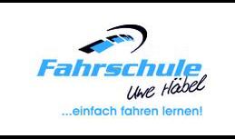 Fahrschule Uwe Häbel