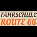 Fahrschule Route 66 Siegen in Siegen