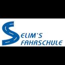 Selims Fahrschule in Siegen