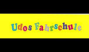 Udos Fahrschule e.K.