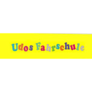Udos Fahrschule e.K. in Siegen