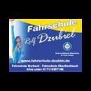 Dzubiel Rolf Fahrschule in Oberfischbach