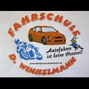 Fahrschule WINKELMANN in Bad Liebenwerda