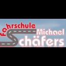 Fahrschule Michael Schäfers in Finnentrop