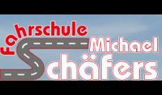 Fahrschule Michael Schäfers