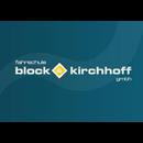 Fahrschule Block & Kirchhoff GmbH in Finnentrop