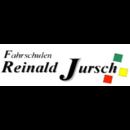 Fahrschule Reinald Jursch in Attendorn