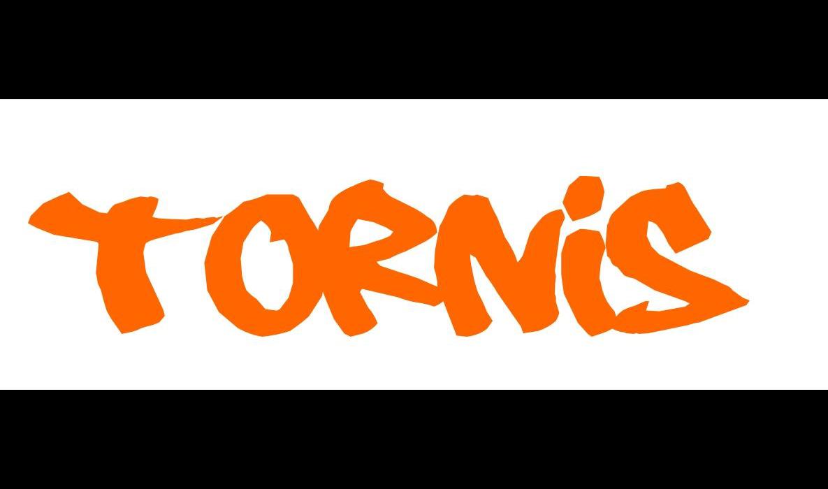 Torni's Fahrschule