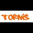 Torni's Fahrschule in Attendorn