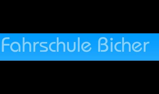 Bicher Annette Fahrschule