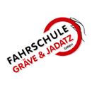 Fahrschule Gräve & Jadatz GmbH in Wenden