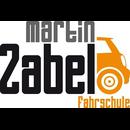 Fahrschule Martin Zabel in Katzwinkel