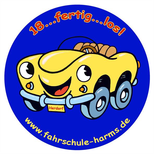 Fahrschule Markus Harms