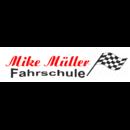 Fahrschule Mike Müller in Heupelzen