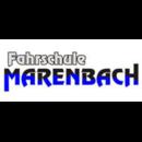 Fahrschule Holger Marenbach in Altenkirchen