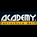 ACADEMY Fahrschule Weiß in Hachenburg