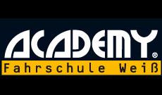ACADEMY Fahrschule Weiß