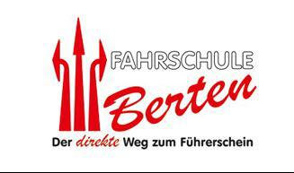 Fahrschule Berten