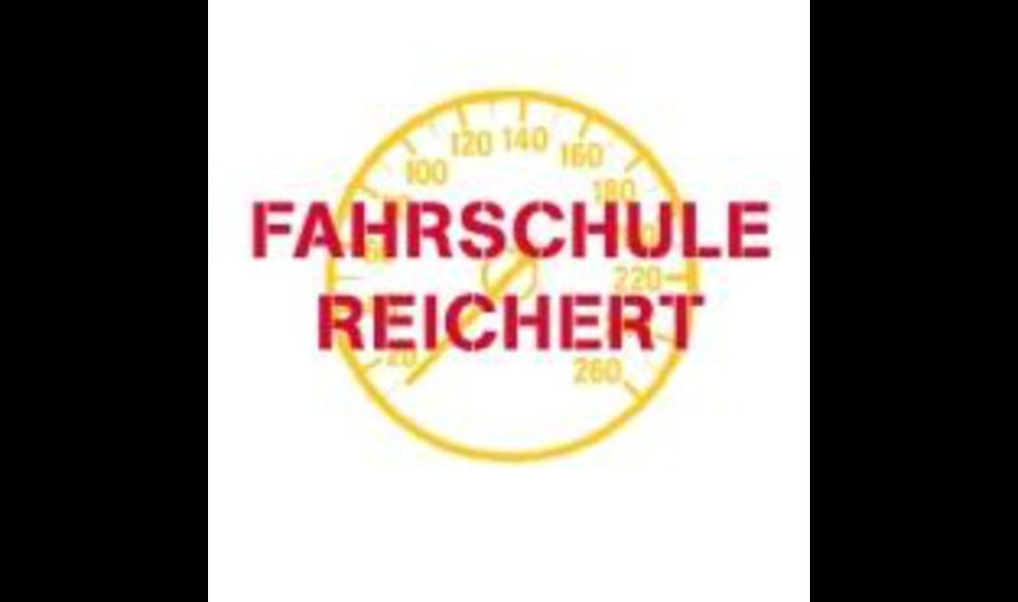 Fahrschule Norbert Reichert