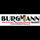 Burgmann - Filiale Helfe in Hagen