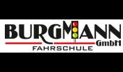 Fahrschule Burgmann