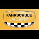 Fahrschule Ulf Schwebke in Hagen