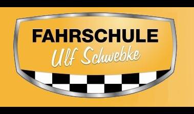 Fahrschule Ulf Schwebke