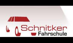 Fahrschule Schnitker GmbH