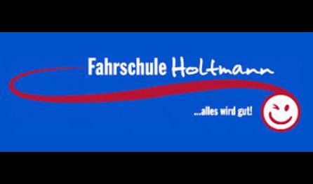 Fahrschule Holtmann