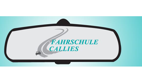 Fahrschule Callies