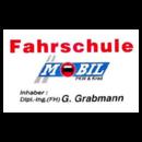 Fahrschule Mobil in Dresden