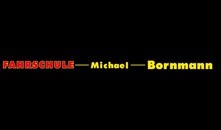 Fahrschule Michael Bornmann