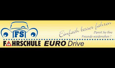 Fahrschule EURO Drive