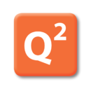 Q² Management & Training GmbH in Schwelm