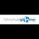 Fahrschule Gärtner GmbH in Schwelm