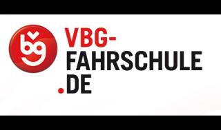 VBG - Fahrschule
