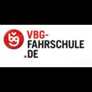 VBG - Fahrschule in Schwelm
