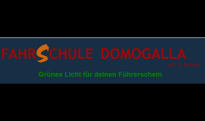 Fahrschule Domogalla