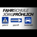 Fahrschule Jörg Fröhlich in Meinerzhagen
