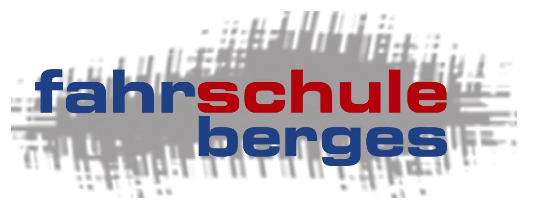 Fahrschule Berges GmbH