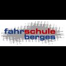 Fahrschule Berges GmbH in Meinerzhagen
