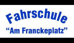 Fahrschule Am Franckeplatz