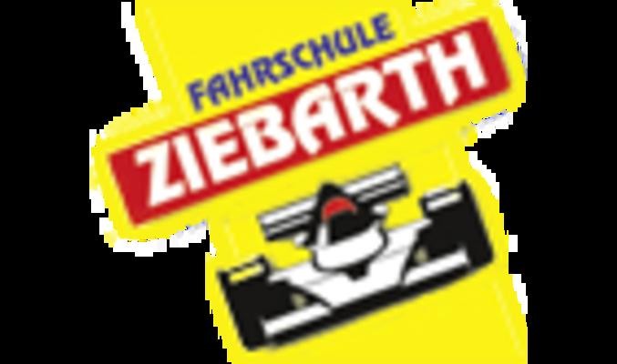 Fahrschule Ziebarth