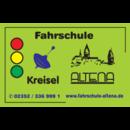 Fahrschule Kreisel in Altena