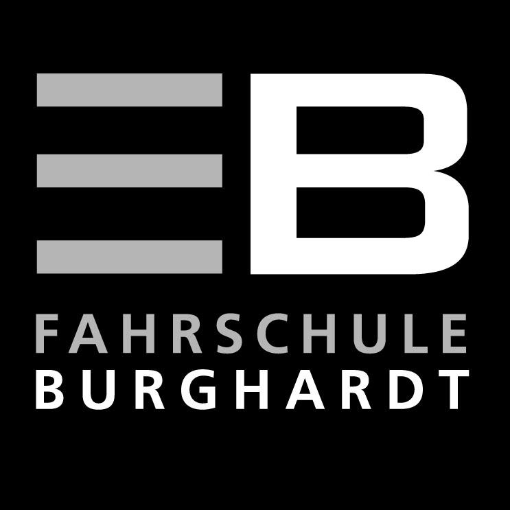 Fahrschule Burghardt