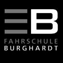 Fahrschule Burghardt in Werdohl