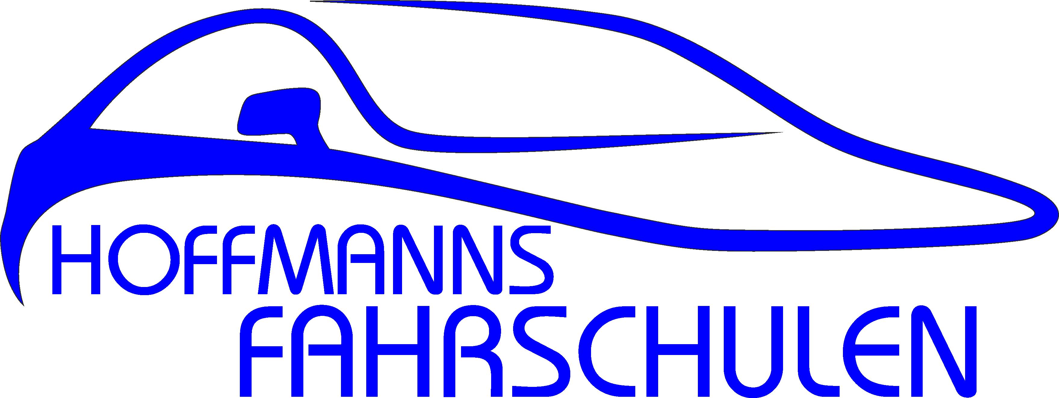 Hoffmann's Fahrschulen