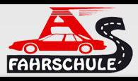 Fahrschule Schwantge