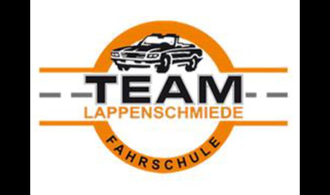 Team Lappenschmiede