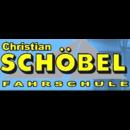 Fahrschule Schöbel in Beckum